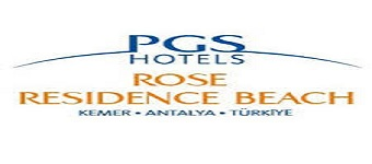 PGS ROSE HOTEL