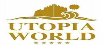 Utopia World De Luxe Hotel