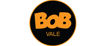 Bob Vale Bellevue Residences İstanbul