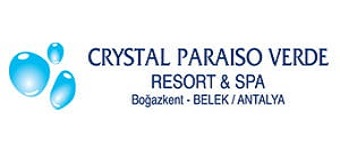 Crystal Paraiso Verde Resort & SPA