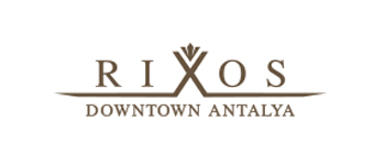 Rixos Downtown