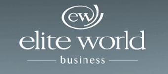 Elite World Business Hotel