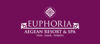 Euphoria Aegean Resort & Spa Manavgat