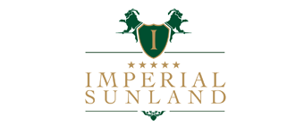 Imperial Sunland Resort & Spa