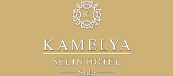 Kamelya Selin Resort & Spa