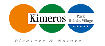 Kimeros Hotel & Resort