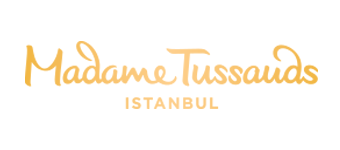 Madame Tussauds İstanbul