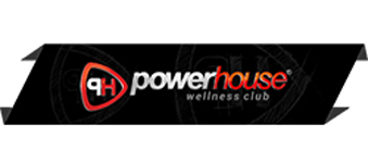Power House Spor Center Kayseri Köşk