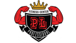 Professional Line Fitness Center Layd's