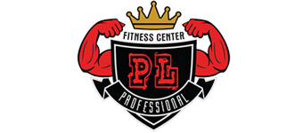 Professional Line Fitness Center
