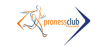 Proness Club Fitness Center