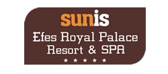 Sunis Efes Royal
