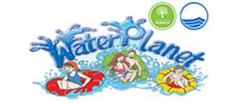 Water Planet Hotel