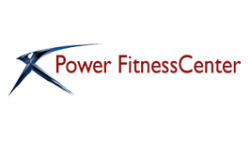X Power Fitness Center Beykent